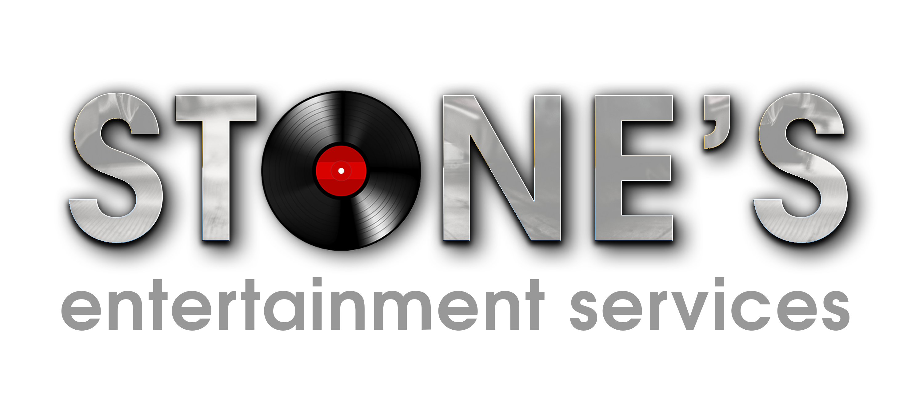 Stone`s Entertainment Services