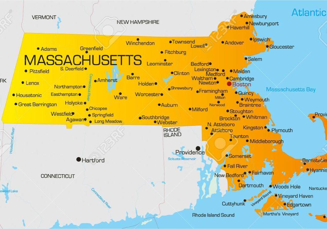 boston-massachusetts-map-usa-2